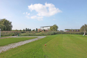 Hole 1 tee_1200_800-Golfclub Flevoland