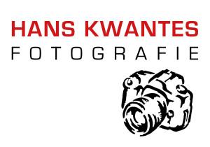 Logo Hans Kwantes