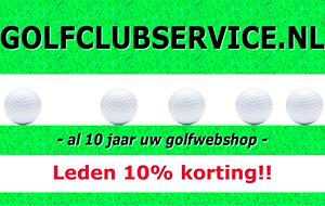 PimBrocken_golfclubservice
