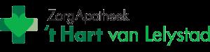 ZorgApotheek-Logo1