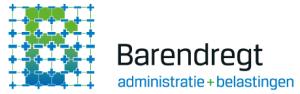 barendregt-logo