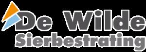 dewilde-logo