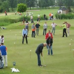 Pro 2-300x225-Golfclub Flevoland