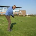 Pro 3-300x225-Golfclub Flevoland