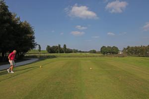 hole16 tee2_1200_800-Golfclub Flevoland