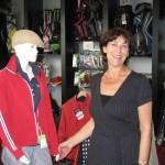 shop-foto-150x150-Golfclub Flevoland