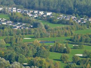 2015041805Vogelvlucgt_golfbaan-Golfclub Flevoland