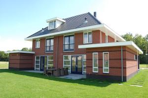 Dop Makelaars - www.dop.nl (45)-Golfclub Flevoland