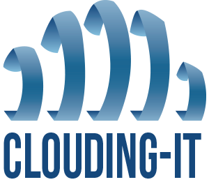 Clouding-IT-logo