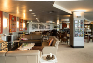 Gc Flev - interieur-10-Golfclub Flevoland