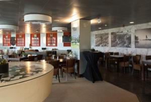 Gc Flev - interieur-2-Golfclub Flevoland