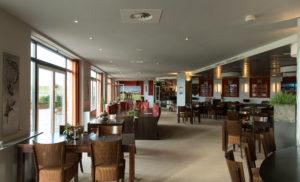 Gc Flev - interieur-4-Golfclub Flevoland