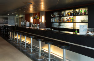 Gc Flev - interieur-5-Golfclub Flevoland
