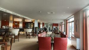 Gc Flev - interieur-7-Golfclub Flevoland