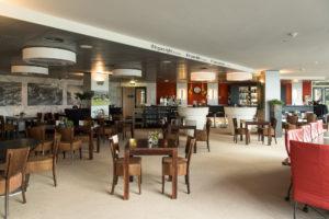 Gc Flev - interieur-8-Golfclub Flevoland