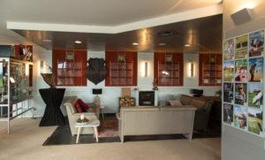Gc Flev - interieur-9-Golfclub Flevoland