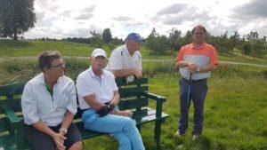 20170730_152324_resized-Golfclub Flevoland