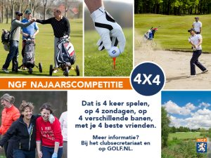 Golfclub Flevoland